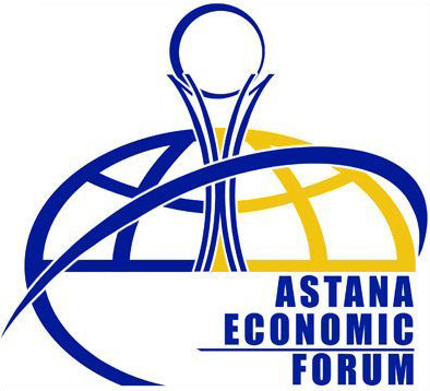 Astana Economic Forum 2017 New Energy - New Economy