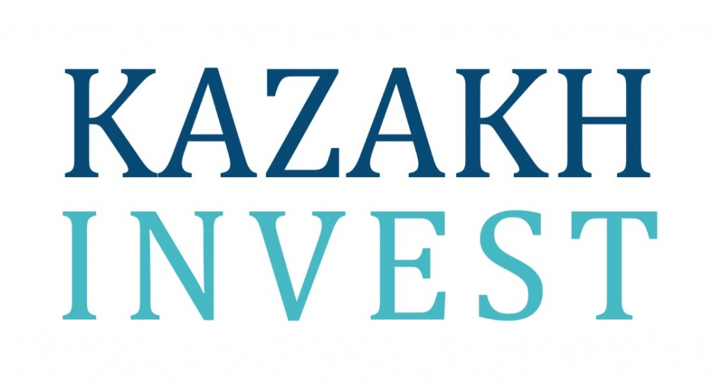 Invitation to the roadshow «Presentation of the investment potential of Special Economic Zones of the Republic of Kazakhstan» 6th October of 2017, Republic of Kazakhstan, Mangystau region, the city of Aktau.